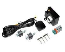 Ecumaster Moduł GPS to CAN - GRUBYGARAGE - Sklep Tuningowy